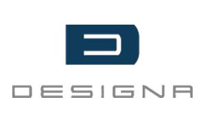 DES_Logo_freigestellt